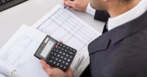 Κλειστά τα λογιστικά γραφεία στα Χανιά από τις 8 έως 19 Μαρτίου
