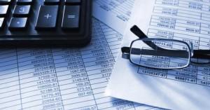 Τριήμερες αρχαιρεσίες στον Σύνδεσμο Λογιστών και Υπαλλήλων Ιδιωτικών Επιχειρήσεων Ρεθύμνου