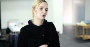 Στη δικαιοσύνη η Πανελλήνια Φιλοζωική Ομοσπονδία για την ταινία της Λένας Κιτσοπούλου