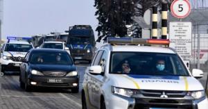 Δύο αστυνομικοί βίασαν 26χρονη που είχε κληθεί ως μάρτυρας σε Αστυνομικό Τμήμα