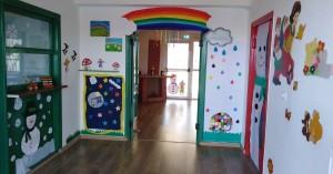 Ο παιδικός σταθμός Οροπέδιο Λασιθίου σε περιμένει για εγγραφή