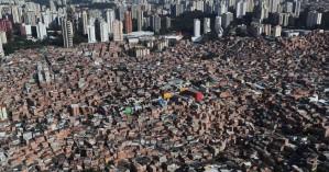 Λατινική Αμερική: Ο κορωνοϊός έφτασε στις παραγκουπόλεις