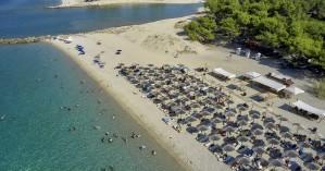 Τουρισμός με…κορωνοϊό: Το μεγάλο στοίχημα της Ελλάδας –Οι νέες ευκαιρίες και οι