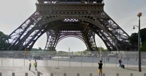 Γαλλία-κορωνοϊός: