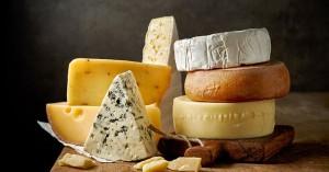 Τι συμβαίνει στην καρδιά σου αν τρως κάθε μέρα τυρί