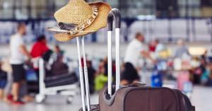 Οι Βρυξέλλες ετοιμάζουν ιστότοπο για τους Ευρωπαίους που θα κάνουν διακοπές στην ΕΕ