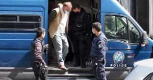 Νίκος Σειραγάκης: Εάν μπω ξανά φυλακή, δεν θα υπάρχει επιστροφή