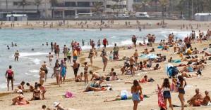 Κορωνοϊός: Κοινούς κανόνες της ΕΕ για το άνοιγμα των συνόρων ζητά η Ισπανία