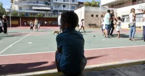 Σχολεία: Πιο νωρίς από άλλες χρονιές το πρώτο κουδούνι τον Σεπτέμβριο