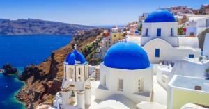 Οι δικαιούχοι για κοινωνικό τουρισμό, κατασκηνώσεις – Τι πρέπει να κάνετε