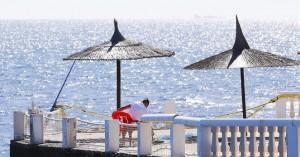 Ποια είναι τα νησιά υψηλού και χαμηλού «κινδύνου» - Σε ποια κατηγορία ανήκει η Κρήτη