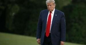 Αναβολή στη σύνοδο κορυφής των G7 από τον Ντόναλντ Τραμπ