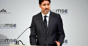 Σοκαρισμένος και θυμωμένος δήλωσε ο πρωθυπουργός Τριντό από την κατάσταση στα γηροκομεία