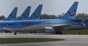 TUI Russia: Ετοιμάζεται να φέρει τουρίστες και στην Κρήτη