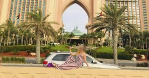 Επίθεση με βιτριόλι: Δεν μίλησε για καμία συνάδελφο η 34χρονη, λέει ο δικηγόρος της