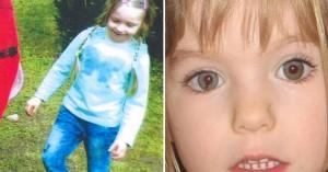Μαντλίν – Spiegel: Ο Γερμανός ύποπτος εξετάζεται και για την εξαφάνιση μίας 5χρονης