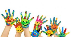 Επαναλειτουργία Κέντρων Παιδικής Δημιουργίας & ΚΔΑΠ Δ.Ο.ΚΟΙ.Π.Π. Δήμου Χανίων