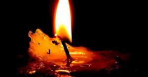 Νοσοκομείο Χανίων: Συλλυπητήρια για την απώλεια του πατέρα του Επισκόπου Δορυλαίου