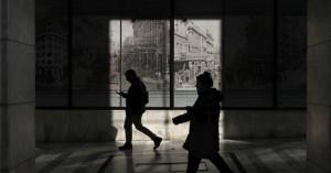 Μικρή αύξηση της ανεργίας στην Ευρωζώνη τον Απρίλιο σε σχέση με τον Μάρτιο