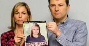 Με «παρελθόν» ο 43χρονος ύποπτος για την υπόθεση εξαφάνισης της Μαντλίν Μακάν