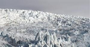 Κλιματική αλλαγή: Πυρκαγιές, βροχοπτώσεις και έντομα - οι νέες πληγές της Σιβηρίας