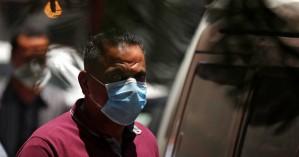 Αίγυπτος: Ξεπέρασαν τους 1.000 οι νεκροί από τον κορωνοϊό
