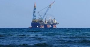 Έρευνες κάτω από την Κρήτη αποκαλύπτει η «Γενί Σαφάκ» - Τι συμφώνησαν Ερντογάν-Σαράζ