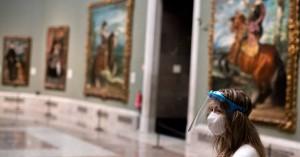 Ισπανία: Στους 27.133 οι νεκροί από κορωνοϊό