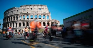 Ιταλία: Ανησυχητική αύξηση των κρουσμάτων, μικρή μείωση των νεκρών