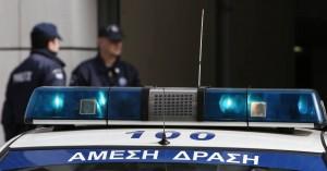 Ρεθυμνό: Μπόλικες συλλήψεις σε επιχείρηση της ΕΛ.ΑΣ. σε Πρέβελη και Κουρταλιώτικο φαράγγι