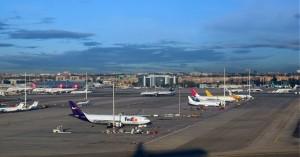 Ισπανία: Ανοίγει τα σύνορα με Πορτογαλία και Γαλλία στις 22 Ιουνίου