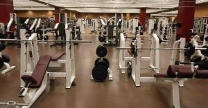 Άρση μέτρων: Ανοίγουν νωρίτερα από το προγραμματισμένο τα γυμναστήρια
