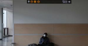Σε έξαρση στη Χιλή ο κορωνοϊός – Άλλοι 81 νεκροί και 4.664 νέα κρούσματα