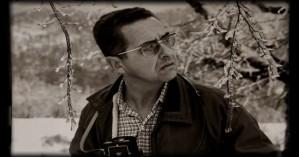 «Οι κυνηγοί της αιωνιότητας»: Η νέα σειρά της COSMOTE TV για τη ζωή και το έργο σπουδαίων