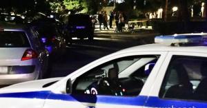 Δολοφονία στη Βούλα: Ταυτοποιήθηκε ο 47χρονος Βέλγος – Ήταν καταζητούμενος για ναρκωτικά