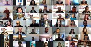 Η πρώτη Ψηφιακή Τελετή Απονομής Διπλωμάτων Μηχανικού του Πολυτεχνείου Κρήτης (βίντεο)