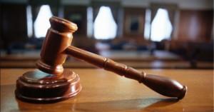 Ασκήθηκε ποινική δίωξη στον 50χρονο μητροκτόνο του Ηρακλείου
