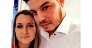 Εγκεφαλικά νεκρή 27χρονη λίγες ώρες μετά τη γέννα