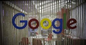 Ξεκινά το πρόγραμμα κατάρτισης ΟΑΕΔ και Google – Την Τρίτη η έναρξη των αιτήσεων