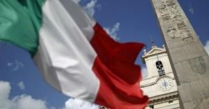 Ιταλία: Τον Απρίλιο χάθηκαν 274.000 θέσεις εργασίας εξαιτίας και της κρίσης του κορωνοϊού
