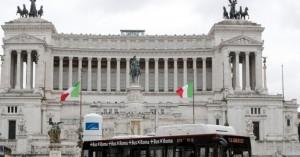 Ιταλία: Η χώρα ανοίγει και πάλι τα σύνορά της για να σώσει την τουριστική βιομηχανία της