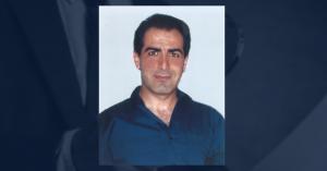 Σήμερα η δίκη για τον θάνατο του 44χρονου λογιστή από τη Σητεία