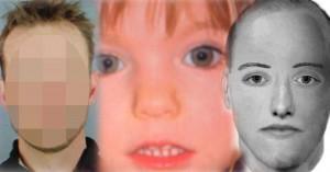 Αποκάλυψη Daily Mail: Αυτός είναι ο δολοφόνος της μικρής Μαντλίν –Το ομολόγησε σε φίλο του