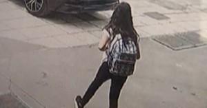 Αρπαγή 10χρονης στη Θεσσαλονίκη: Μήνυση κατέθεσε ο πρώην σύζυγος της 33χρονης