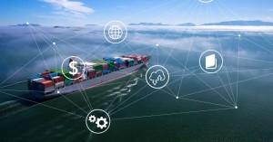 Πώς μπορεί να βοηθήσει η τεχνολογία Blockchain τη ναυτιλία;