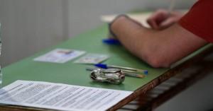Κρήτη: Μηδενίστηκε γραπτό μαθήτριας που έβγαζε φωτογραφία τα θέματα