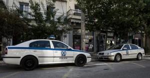 Οικογενειακή τραγωδία στην Ηλεία: Πατέρας σκότωσε τον γιο του και αυτοκτόνησε