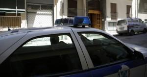 Λασίθι: Σύλληψη για μικροποσότητα ναρκωτικών