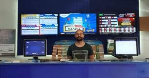 Σε Ηγουμενίτσα και Νάξο τα 11,5 εκατ. ευρώ του μεγάλου