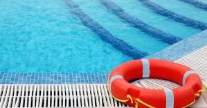 'Ένας 25χρονος έπαθε ανακοπή ενώ κολυμπούσε σε πισίνα ξενοδοχείου της Κρήτης